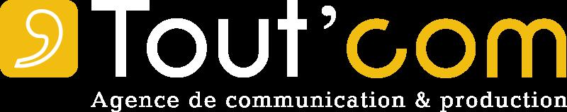 Logo toutcom